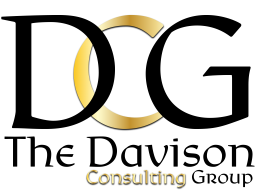 The Davison Consulting Group