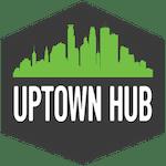 uptown nutrition hub