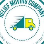Moving-Company-Saint-Francis-700x441