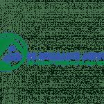 RG_Insurance Logo_512x512 copy 2